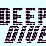 "DJ Thor proudly presents "" Deep Dive Vol.15 "" selected & mixed by DJ Thor"