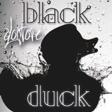 doctoré - black duck