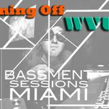 Bassment Sessions: Signing Off WVUM Edition