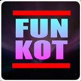 BouncY DJ Yasuetti funkot mix #1