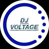 Dj Voltage Bouncy Beats Live On Progressesh.Com 21-6-2017 FREE DOWNLOAD