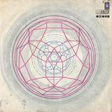 Vinyl Miners- Taurus Beta
