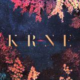 Best Of: KRNE (Vol. III)