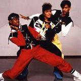80s Boogie Funk & Dance Classics