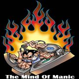 THE MIND OF MANIC 04