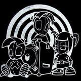 TeeJay23-Hardtekno Rage Mix 016