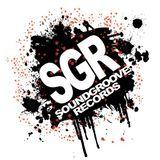 SoundGroove Sessions Ep. 002 - DJ/Producer Erik Elias