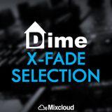 X-Fade Selection #12 (Sept 2016)
