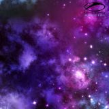 Dee Jay Virtual - Tranceforming dreams 7