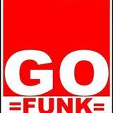 GOFUNK