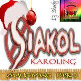 KAROLING (Best of Siakol)