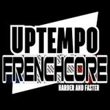 Uptempo VS Frenchcore #1