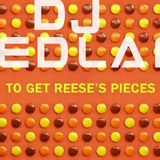 REESE'S PIECES #1
