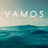 Maxamillion - Vamos
