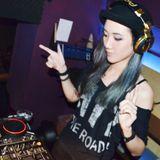 DJ Asta/MIXTAPE/201301