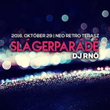DJ Rnő - Neo Live (2016.10.29.) Part 1.