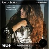 Paula Serra - The Rondo Show on SoundTrip Radio 19th October