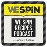 WSR44: Recording, Mixing, And Sharing With Spire By iZotope – Stacey Dyer