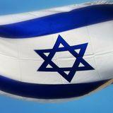 La deslegitimización de Israel
