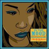 In The Mood (Choc-Lo-Dytes) Mixed by DJJAMAD