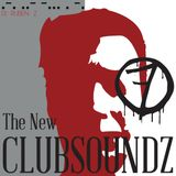 Clubsoundz vol.7 (Free download in Discription)