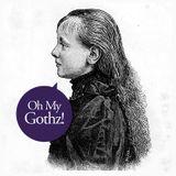 Oh My Gothz! by deepbeep