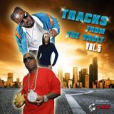 TRACKS FROM THE VAULT VOL.5