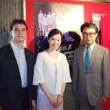 VOR interview-Koki MITANI