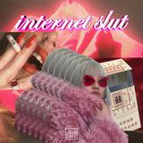 ISLUISLU Digital Mix: Internet Slut