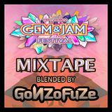 2017 Gem & Jam Mixtape