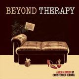 Therapy by BlueCrystal_9 JUN 2012