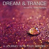 Solid Trance - Sinead