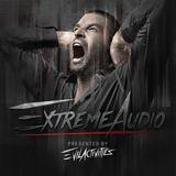 Evil Activities | Extreme Audio | July 2016