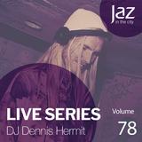 Volume 78 - DJ Dennis Hermit