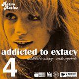 addicted to extacy4 -erotic capriccio