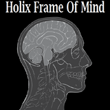 Holix Frame of Mind ~2012~