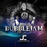 Jon Connor - BUBBLEJAM LIVE - VOL 10