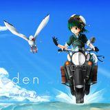 Eden - Vol.1
