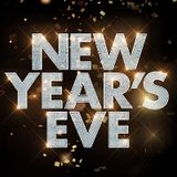 THE COLLEGE PARK NEW YEARS EVE SOUTHERN BLUES MIX