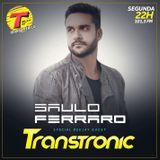 TransTronic @ Saulo Ferraro (17-09-2018)