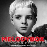 Melody Box - [28] 02.05.2018 - Bosi & D'Altri