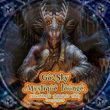 GO2SKY - Mystique lounge