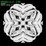 #248 Bushby - Haptic Recon 12