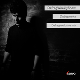 Dubspeeka - defrag exclusive mix