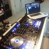 Party MIX New and Old school house!