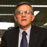 Entrevista a Dr Eduardo Lopez (Medico Infectologo M.N.37.586) La Otra Agenda