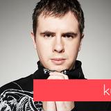 Kutski - BBC Essential Mix (11-01-2014)