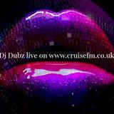 Dj Dubz's Soulful Vibe Show Sun 12th April 15