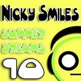 Summer Dreams 10