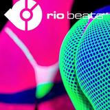 BassBoom 9 LIVE Mix
